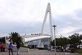 淡水漁人碼頭:DPP_1386.JPG