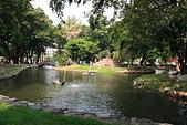 嘉義公園:IMG_3033.JPG