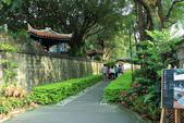 板橋林家花園:DPP_9594.jpg