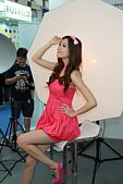 2012台北國際數位攝影器材暨影音大展 _SHOW GIRL:DPP_9669.jpg