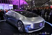 2016世界新車大展:DPP_16064.jpg