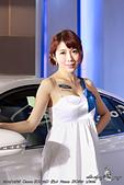2015台北新車大展 _ Show Girl:DPP_14864.jpg