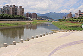 三峽風景區:DPP_2249.JPG