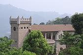 天堂城堡:DPP_1912.JPG