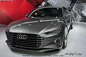 2016世界新車大展:DPP_16063.jpg