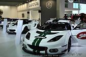 2016世界新車大展:DPP_16071.jpg