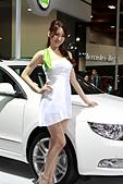 2012台北車展 _Show Girl:DPP_8246.jpg