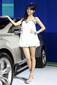 2012台北車展 _Show Girl:DPP_8213.jpg