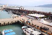 淡水漁人碼頭:DPP_1388.JPG