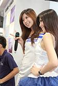 2012 台北3C大展_Show Girl:DPP_9556.jpg