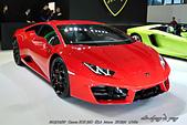 2016世界新車大展:DPP_16077.jpg
