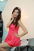 2012台北國際數位攝影器材暨影音大展 _SHOW GIRL:DPP_9670.jpg