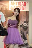 2012台北國際數位攝影器材暨影音大展 _SHOW GIRL:DPP_9655.jpg