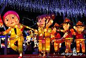 2015_台北燈會:DPP_15245.jpg