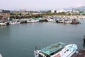 淡水漁人碼頭:DPP_1389.JPG