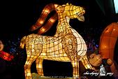 2015_台北燈會:DPP_15246.jpg