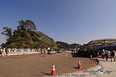 石門水庫:DPP_14752.jpg