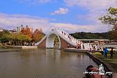 大湖公園:DPP_14947.jpg