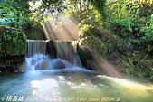 溪流:DPP_11419.jpg