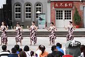 2011華山藝術生活節(四):DPP_7326.jpg