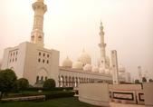 20180730謝赫扎耶德大清真寺(Sheikh Zayed Grand Mosque):20180730杜拜清真寺 (9).jpg