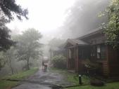 20200528大雪山國家森林遊樂區:2020528~30三日遊_200530_0014.jpg