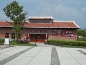2012台灣屏東六堆客家文化園區:六堆客家園區 (21).JPG