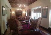 20180801Al Maha, A Luxury Collection Desert Resort:20180801 杜拜沙漠AL MAHA HOTEL (14).jpg
