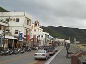 20120125台灣綠島之旅:100_3782.JPG