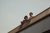 2012高雄紅毛港:高雄紅毛港 (28).JPG