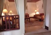 20180801Al Maha, A Luxury Collection Desert Resort:20180801 杜拜沙漠AL MAHA HOTEL (16).jpg