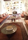 20180801Al Maha, A Luxury Collection Desert Resort:20180801 杜拜沙漠AL MAHA HOTEL (17).jpg