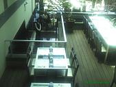 2012台灣宜蘭頭城理歐溫泉渡假中心:理歐海洋渡假溫泉中心 (211).JPG