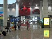 2012馬來西亞吉隆坡:馬來西亞國際機場 (32).JPG