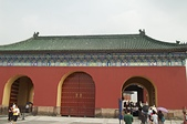2012大陸北京之旅:100_8736.JPG
