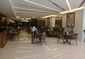20180802杜拜RADDISSION BLU HOTEL 笙藍光飯店 - 杜拜河濱:20180802杜拜RADDISSION BLU HOTEL (9).jpg