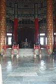2012大陸北京之旅:100_8757.JPG