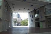 2012高雄鳳山區大東文化藝術心:鳳山大東文化藝術中心 (17).JPG