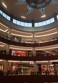 20180802DUBAI MALL中東地區最頂級最大規模的阿聯酋購物商場:20180802 DUBAI MALL (6).jpg