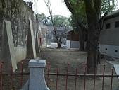 2012台灣嘉義獄政博物館:嘉義獄政博物館 (108).JPG