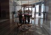20180802杜拜RADDISSION BLU HOTEL 笙藍光飯店 - 杜拜河濱:20180802杜拜RADDISSION BLU HOTEL (17).jpg