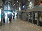 2012馬來西亞吉隆坡:馬來西亞國際機場 (24).JPG