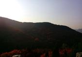 20171023山東濟南(紅葉谷景區):紅葉谷風景區 (24).jpg
