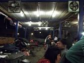 20120125台灣綠島之旅:100_3796.JPG