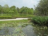 2012台灣屏東六堆客家文化園區:六堆客家園區 (28).JPG