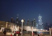 20180802DUBAI MALL中東地區最頂級最大規模的阿聯酋購物商場:20180802 DUBAI MALL (17).jpg