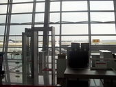 2012馬來西亞吉隆坡:馬來西亞國際機場 (39).JPG