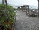 20120125台灣綠島之旅:100_3829.JPG