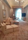 20180930酋長皇宮飯店 (Emirates Palace) :20180730酋長皇宮酒店 (85).jpg