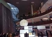 20180802DUBAI MALL中東地區最頂級最大規模的阿聯酋購物商場:20180802 DUBAI MALL (9).jpg